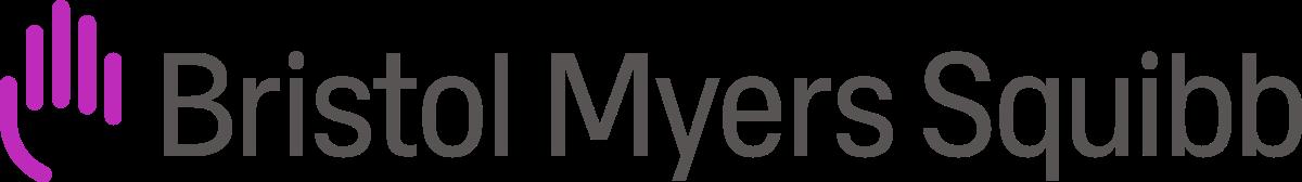 BMS logo transparet