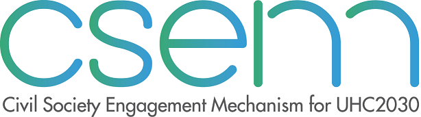 CSEM temp logo