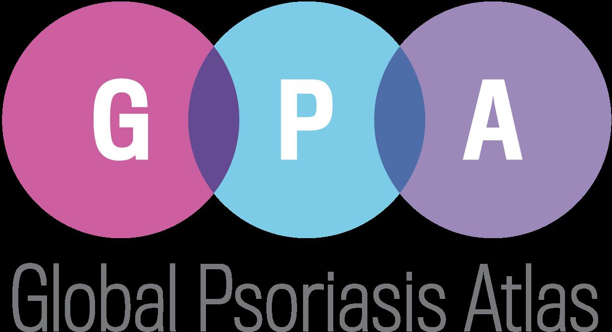 GPA logo highres