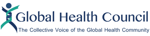 Global Health Council logo