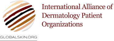 Global Skin logo 2