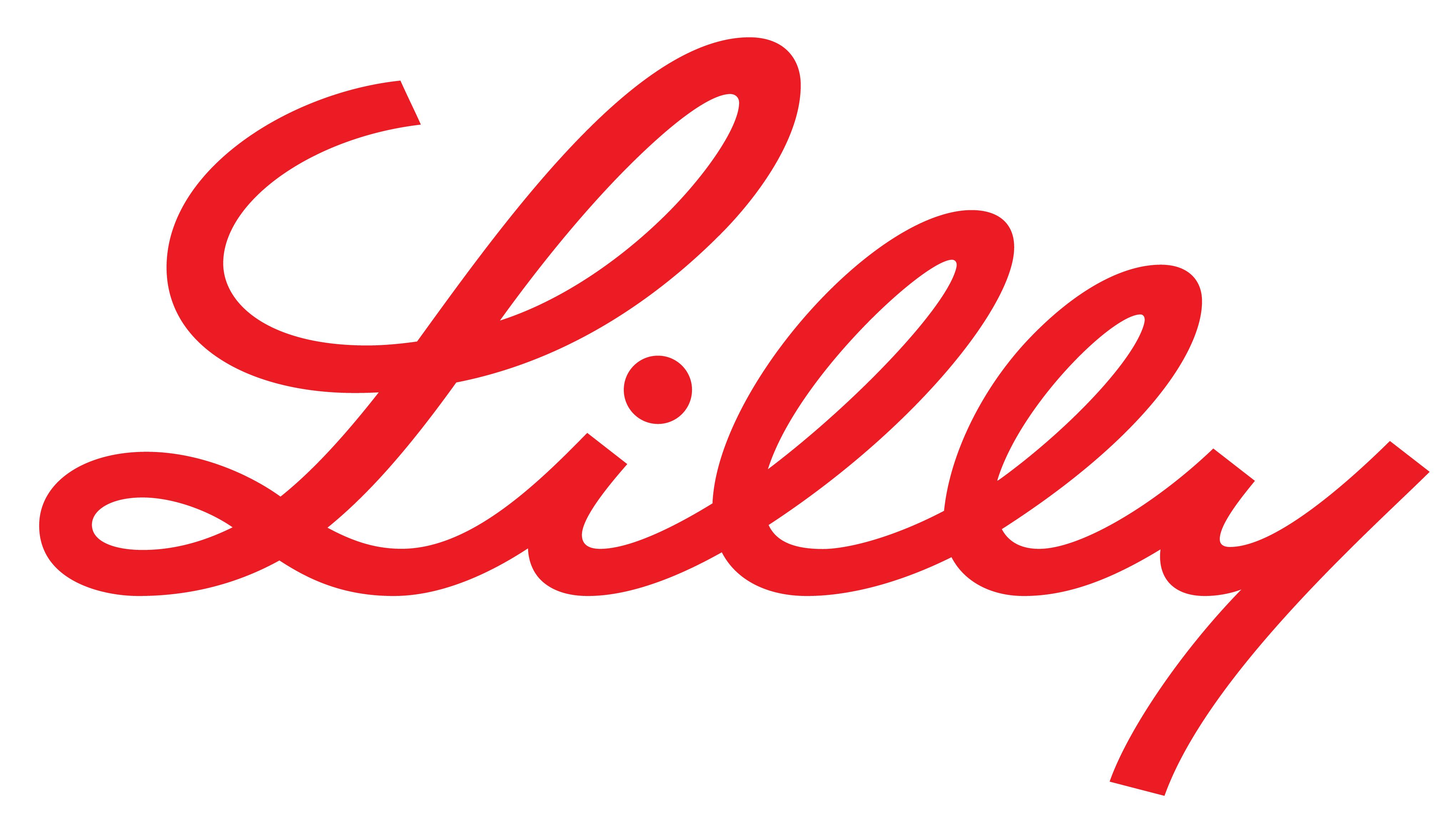 Lilly logo