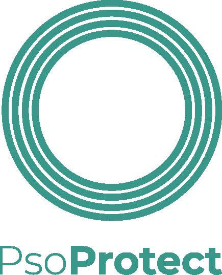 Pso logo large green vertical1